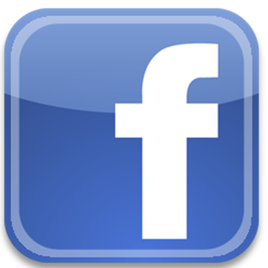 http://www.facebook.com/pages/El-Placer-de-la-Lectura/48012726985
