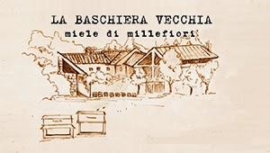 Photography and illustration by Barbara Bisarello- CoCodeStudio