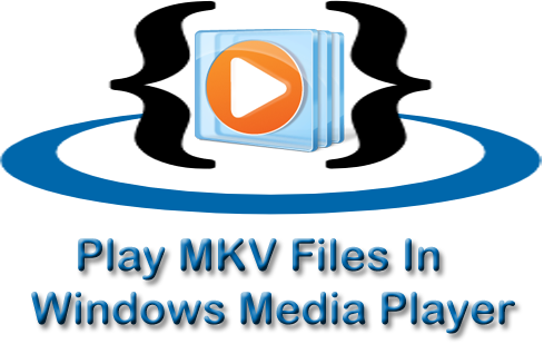 how to delete windows media player files