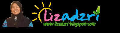 LizAdzri