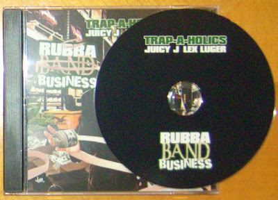 Juicy_J_And_Lex_Luger-Rubba_Band_Business-Bootleg-2010-FiH
