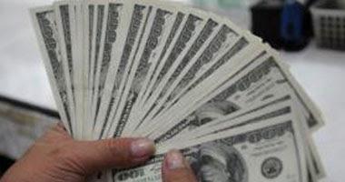 اسعار الدولار اليوم الاربعاء 9/12/2015 فى البنوك ومحلات الصرافة , اسعار صرف العملات العربية والاجنبية اليوم