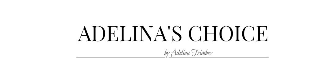 Adelina's Choice