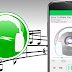 Music player AnyPlayer v1.0.20 Apk