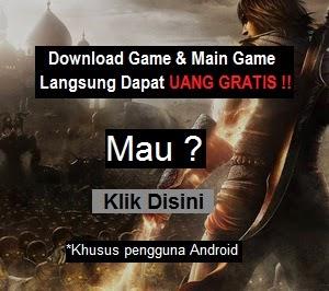 Download Game Dapat Uang