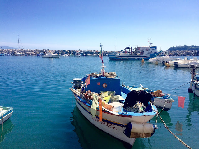 Fishing-Boat-Marina-Corricella-Procida