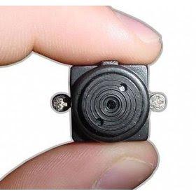 Mini Nanny Cameras