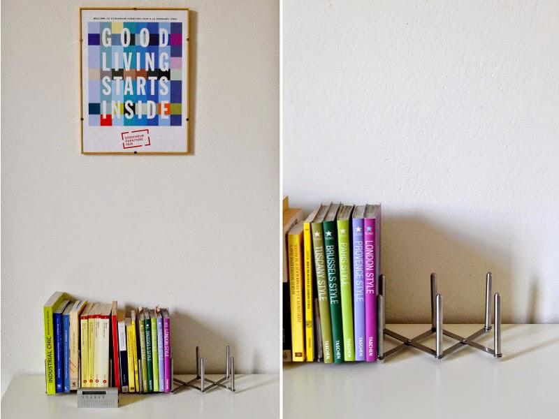 Ikea Pax Schrank Scharniere ~ Ikea Pot Rack Ikea Variera Pot Lid Organiser