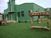 Museu do Homem do Curimataú