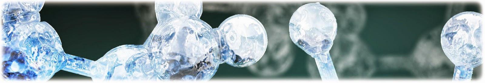 dios y la ciencia moleculas