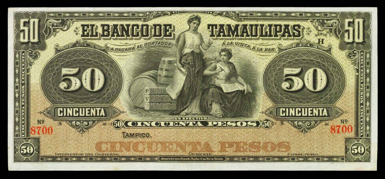 Coins pictures old money foreign currency notes world paper money