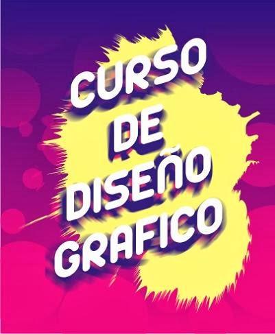 Libros de diseno grafico y web for Curso de diseno grafico