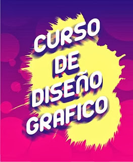 ebook curso de diseno grafico