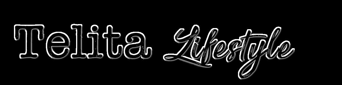Telita LifeStyle