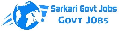 All Government Jobs / Sarkari Naukri recruitment Government Jobs 2017 Vacancy Notification