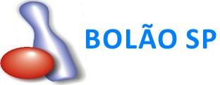 BOLÃO SP - 2013