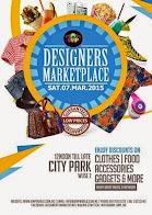 Designers Market Place