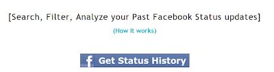 Status History