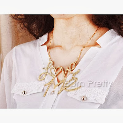 http://www.bornprettystore.com/daring-love-necklace-gold-plated-necklace-boho-collar-necklace-p-12253.html