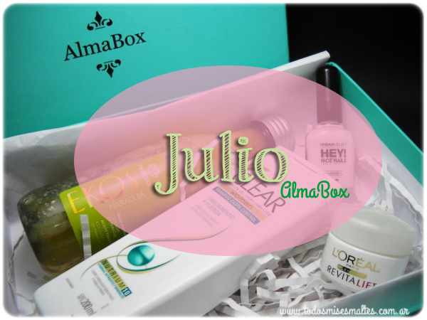 almabox-julio