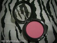 http://amz88.blogspot.com/2012/03/review-mac-dollymix-blush.html