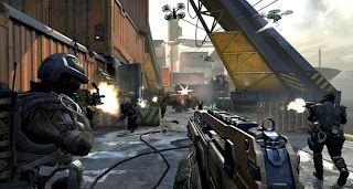 Call of Duty Black Ops II Full Version | PC Games