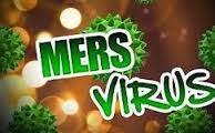 virus mesr atau MERS-Cov adalah, apa sih virus mesr atau MERS-Cov, ciri ciri orang yang terkena virus mesr atau MERS-Cov dan cara mengobati virus mesr atau MERS-Cov