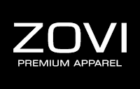 Zovi Coupon Codes