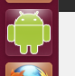 Conectar móvil Android a Ubuntu mediante MTP, ubuntu android mtp