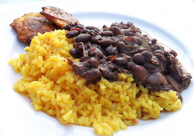 Cook Once, Eat All Week: Black Beans Cook Once, Eat All Week: Black Beans new images