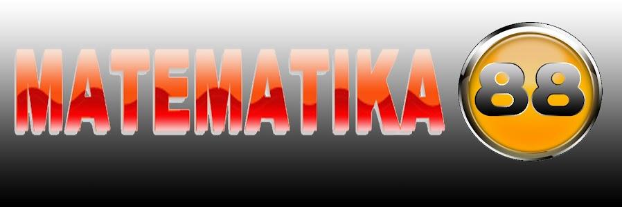 MATEMATIKA 88