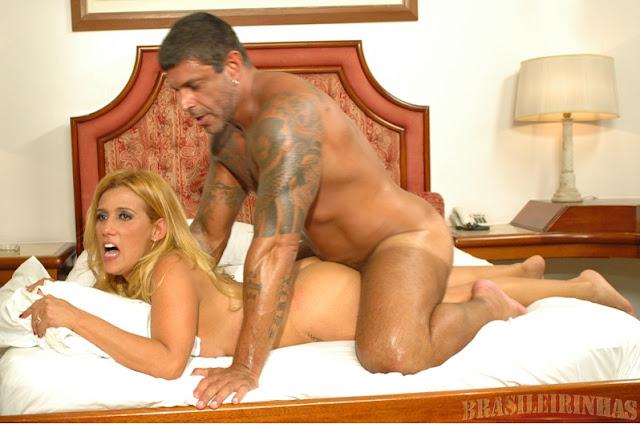 Video Porn Rita Cadillac E Aleandre Frota