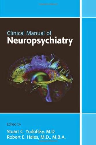 http://www.kingcheapebooks.com/2014/10/clinical-manual-of-neuropsychiatry.html