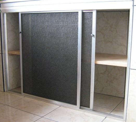 #474425 Armario Para Pia De Cozinha Em Aluminio Idéias do Projeto da Cozinha para a  522x469 px Armario De Cozinha Em Aluminio #2973 imagens