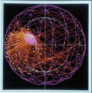 دراسة تثبت تساوي سرعة النيوترونات والضوء قد تهدد نظرية اينشتاين والفيزياء الحديثة