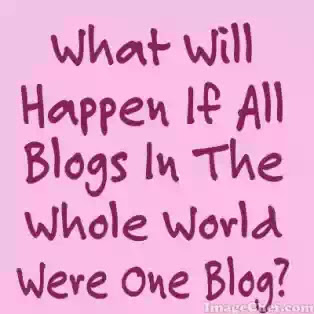all_blog_in_the_world