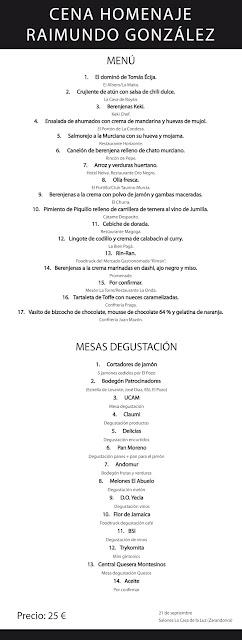 https://www.ticketea.com/entradas-cena-coctel-homenaje-raimundo-gonzalez/