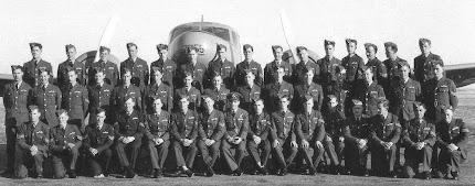 Course 87: November 25, 1943