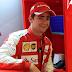 Antes da hora: Gutiérrez confirma que correrá pela Haas F1Team em 2016
