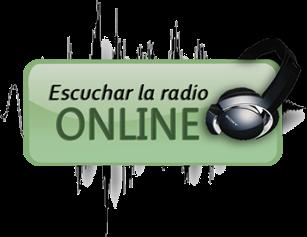 Leer Online Caballos De Fuego 3   Real Madrid Wallpapers
