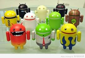 Tips+Memilih+Gadget+Android+Terbaik.jpg