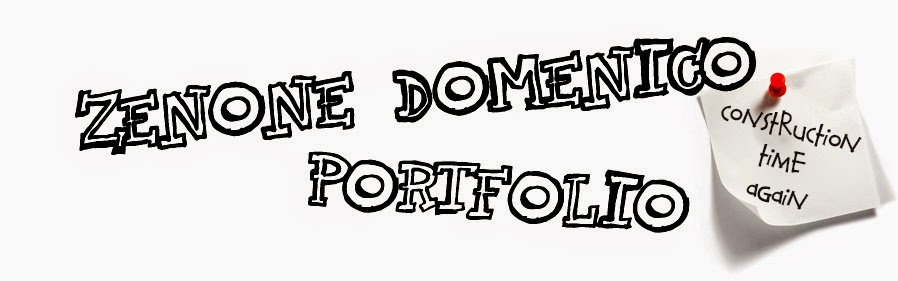 ***zenone domenico papetti***portfolio***