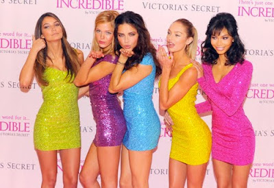 Neon Party Outfits Ideas Neon Party Dress Ideas Tumblr