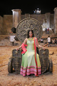 Sunny leone latest photos-thumbnail-12
