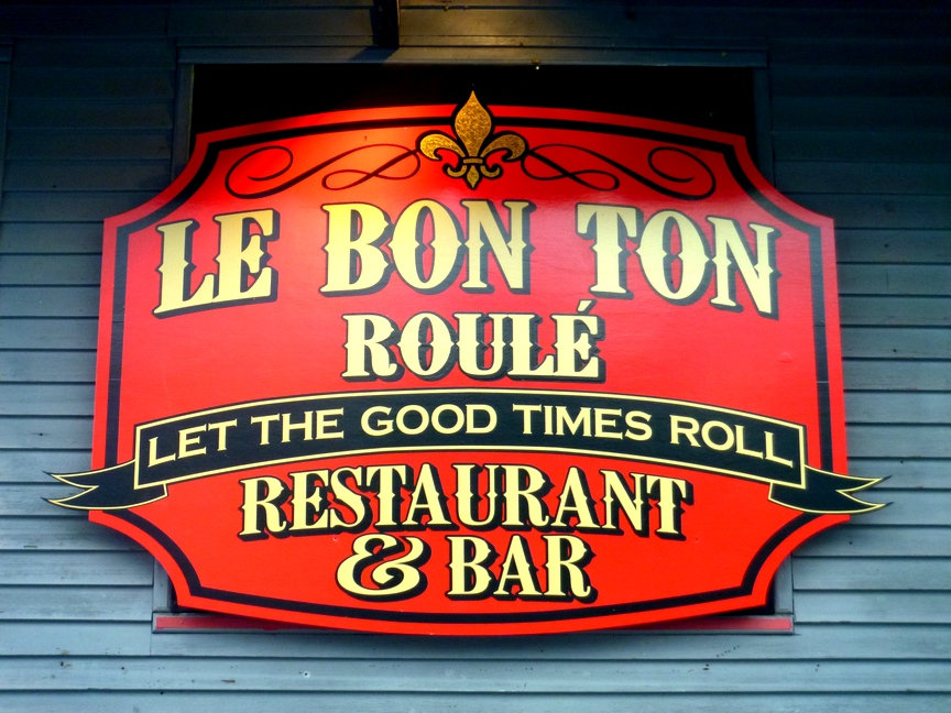 Le bonton roulette online craps games for money