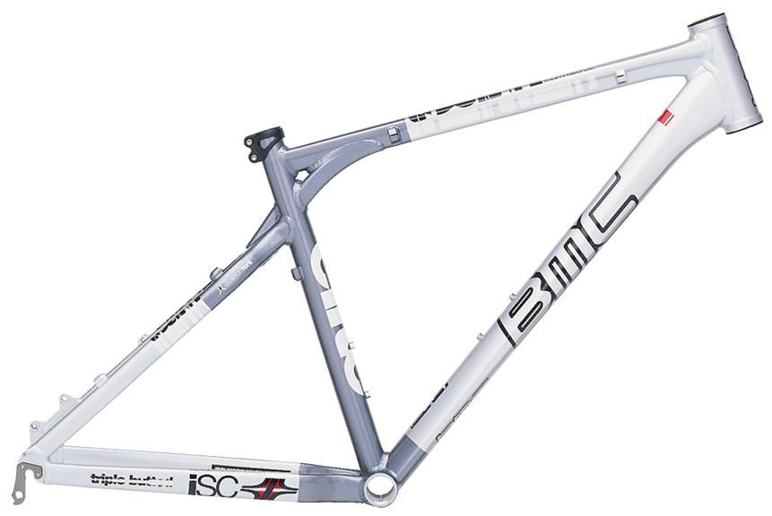 pahami-BAHAN-KITA]: Understanding Bike Frame Materials