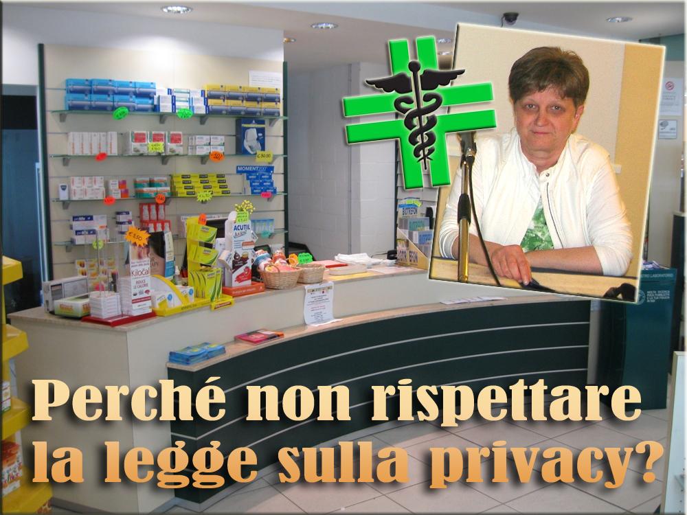 Acquisto Di Pillole Generiche Sildenafil Citrate
