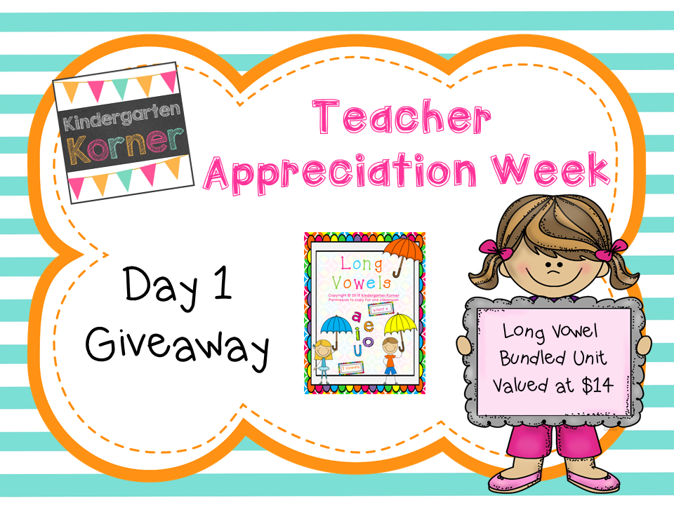 http://www.teacherspayteachers.com/Product/Long-Vowels-aeiou-677197