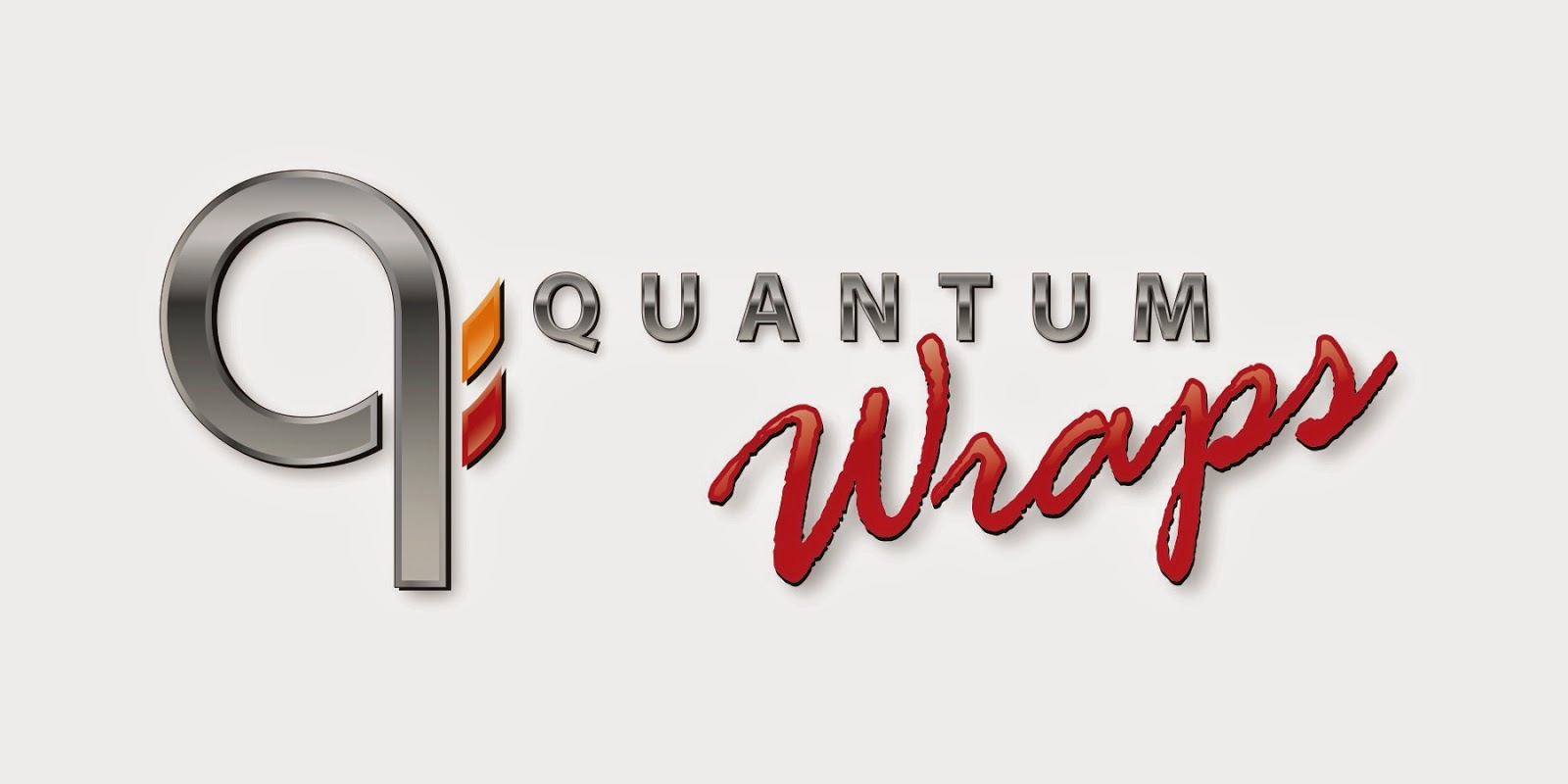 http://www.quantumcreativemedia.com
