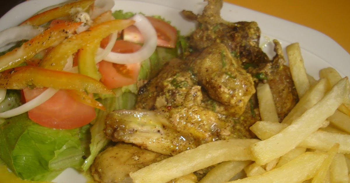 Gujarati Food Recipes Blog
